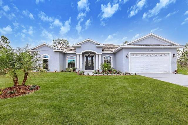 18853 Sodbury Street, Orlando, FL 32833 (MLS #T3285689) :: Dalton Wade Real Estate Group