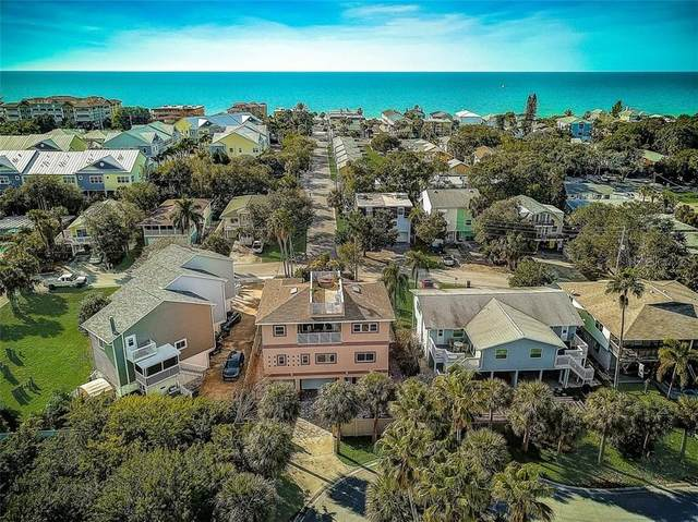 621 2ND Street, Indian Rocks Beach, FL 33785 (MLS #T3285975) :: Bob Paulson with Vylla Home