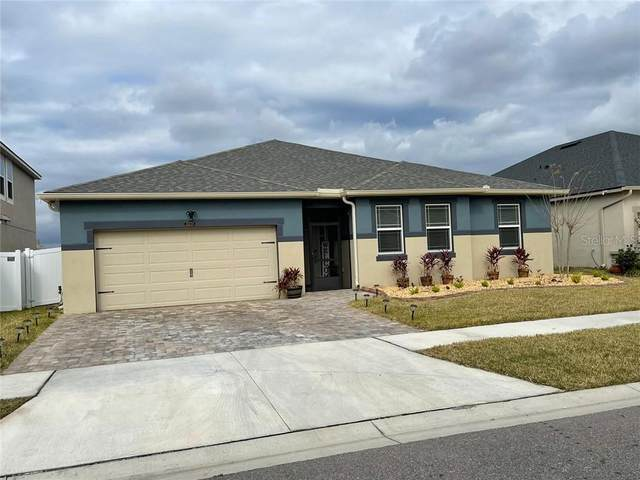 13224 Baby Belle Drive #81, Riverview, FL 33579 (MLS #T3286048) :: Everlane Realty