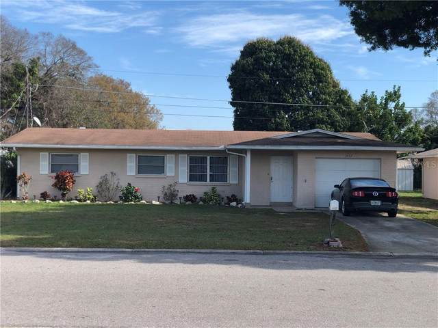 3517 Oxford Drive W, Bradenton, FL 34205 (MLS #T3287767) :: Pepine Realty