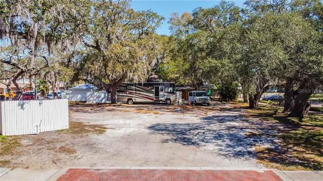 2ND Street S, Safety Harbor, FL 34695 (MLS #T3290739) :: Delta Realty, Int'l.