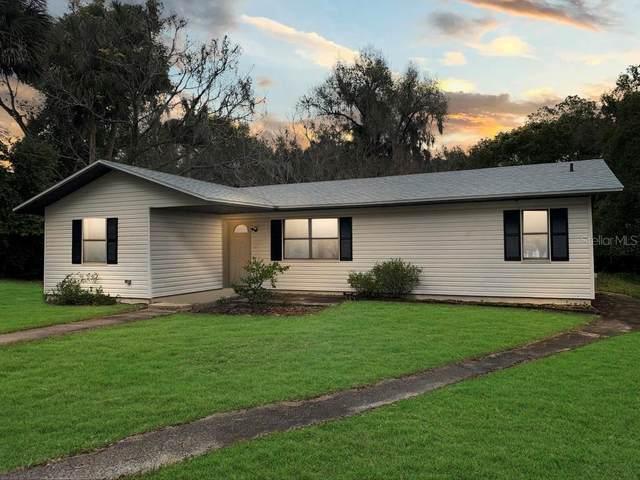 630 Monastery Road, Orange City, FL 32763 (MLS #T3290795) :: Team Borham at Keller Williams Realty
