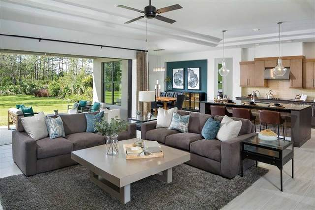 19505 Sheltered Hill Drive, Brooksville, FL 34601 (MLS #T3291231) :: Vacasa Real Estate