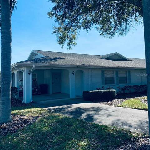 2018 Hullhouse Drive, Sun City Center, FL 33573 (MLS #T3292125) :: Medway Realty