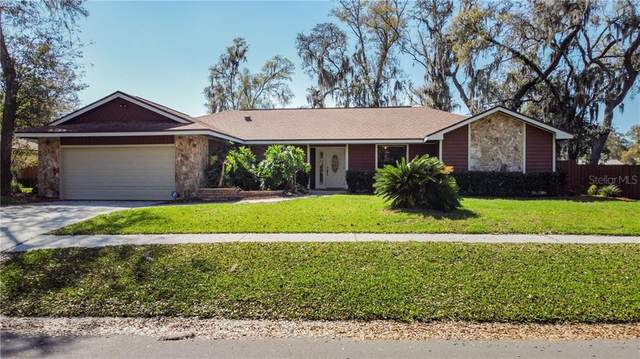 2409 Stonehill Avenue, Valrico, FL 33594 (MLS #T3292575) :: Griffin Group