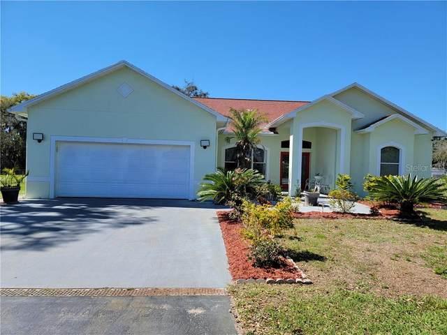 722 Brooker Road, Brandon, FL 33511 (MLS #T3293009) :: Florida Real Estate Sellers at Keller Williams Realty
