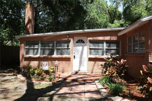 1405 W Burger Street, Tampa, FL 33604 (MLS #T3293308) :: Vacasa Real Estate
