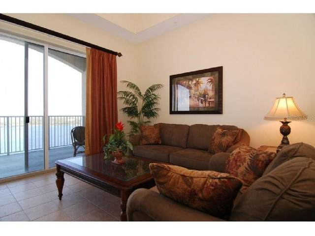 13427 Blue Heron Beach Drive #1101, Orlando, FL 32821 (MLS #T3294315) :: Gate Arty & the Group - Keller Williams Realty Smart