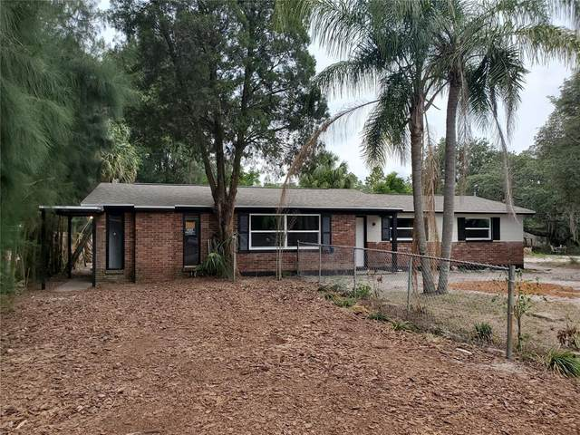 11303 Spivey Road, Gibsonton, FL 33534 (MLS #T3295672) :: Griffin Group