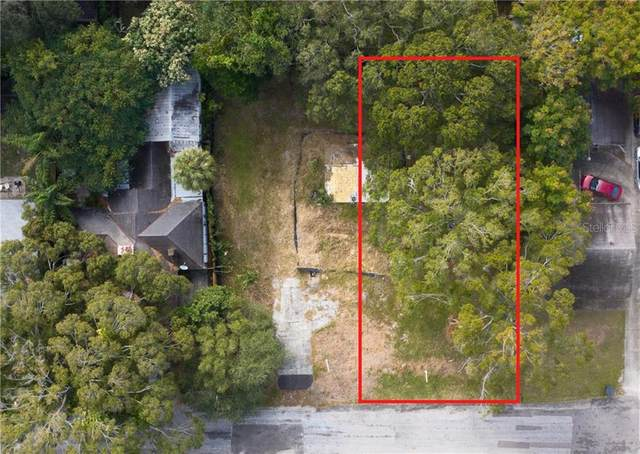 2750 60TH Avenue N, St Petersburg, FL 33714 (MLS #T3297228) :: RE/MAX Marketing Specialists