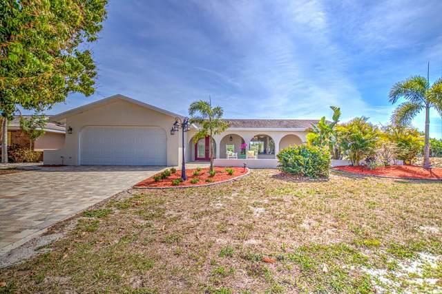 6519 Santiago Court, Apollo Beach, FL 33572 (MLS #T3297946) :: Everlane Realty