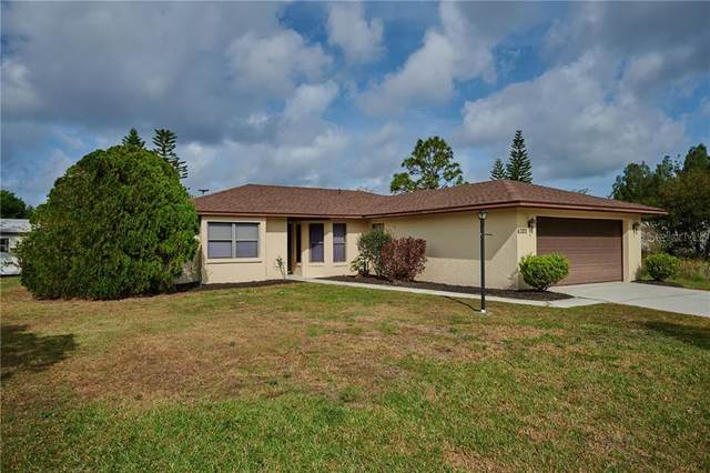 6322 N Arborea Drive, Indian Lake Estates, FL 33855 (MLS #T3298392) :: Vacasa Real Estate