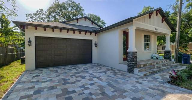 7508 N Highland Avenue, Tampa, FL 33604 (MLS #T3299614) :: The Nathan Bangs Group