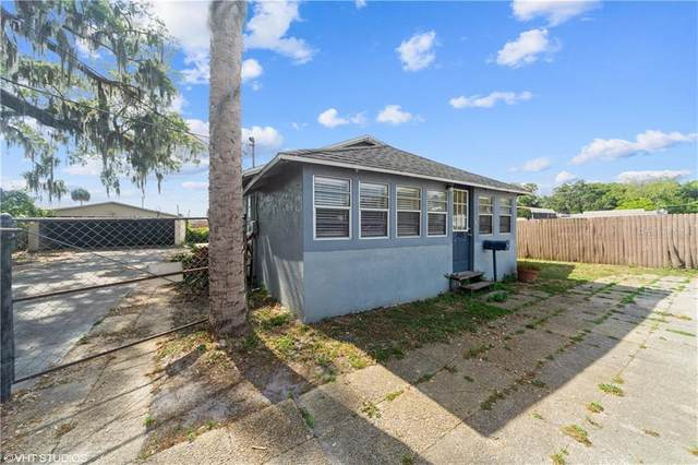 305 N Pennsylvania Avenue, Plant City, FL 33563 (MLS #T3299966) :: Vacasa Real Estate