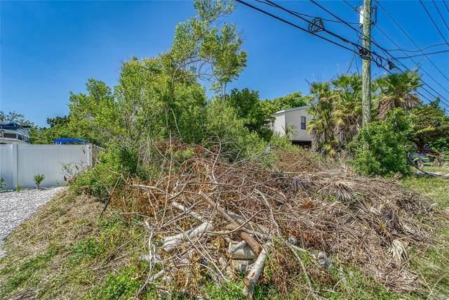 14831 Old Dixie Highway, Hudson, FL 34667 (MLS #T3300691) :: Southern Associates Realty LLC