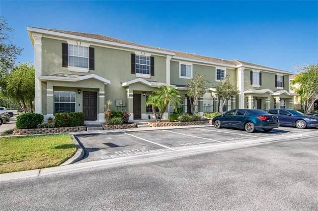 8504 Gablebend Way, Tampa, FL 33647 (MLS #T3300744) :: Dalton Wade Real Estate Group