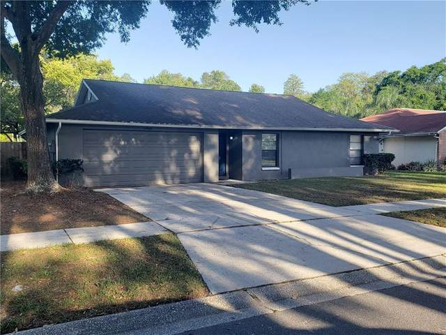 Tampa, FL 33625 :: The Price Group