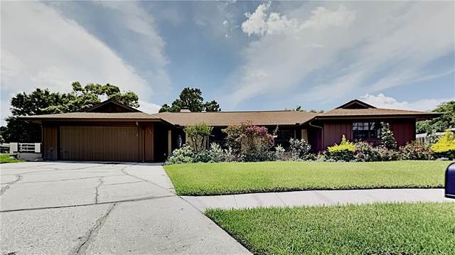 102 Elm Square S, Lakeland, FL 33813 (MLS #T3301768) :: The Lersch Group