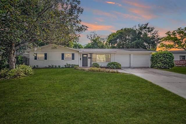 1205 Lorie Circle, Brandon, FL 33510 (MLS #T3302026) :: Bustamante Real Estate