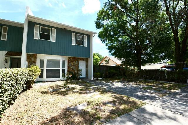 3413 W Kirby Street, Tampa, FL 33614 (MLS #T3302077) :: Pepine Realty