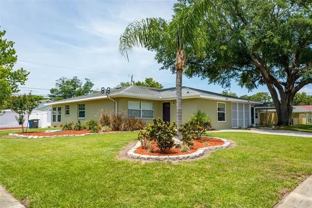 1220 Amble Lane, Clearwater, FL 33755 (MLS #T3302097) :: Frankenstein Home Team