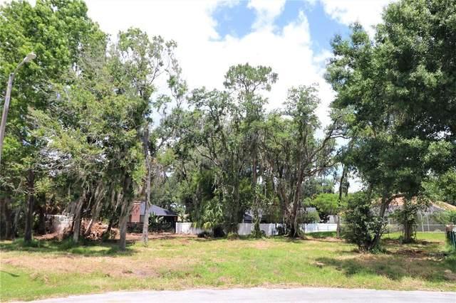 Six Point Court, Lakeland, FL 33811 (MLS #T3303232) :: Zarghami Group