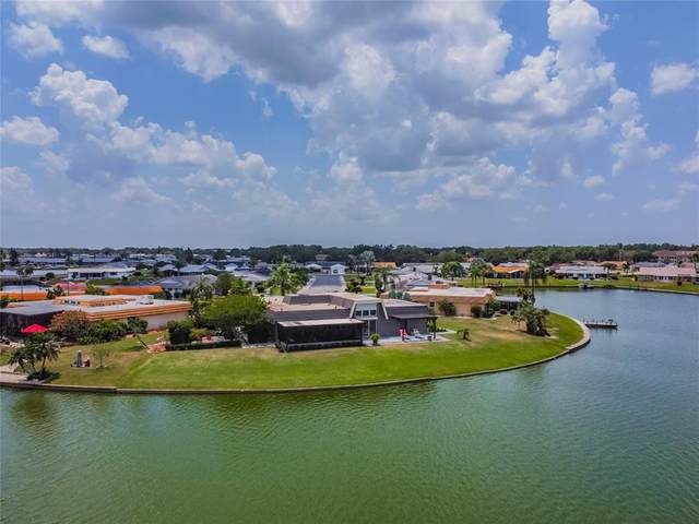 1412 Jacobson Circle, Sun City Center, FL 33573 (MLS #T3303701) :: The Hustle and Heart Group