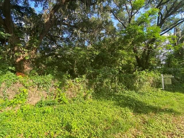 N West Crown Point Road, Winter Garden, FL 34787 (MLS #T3304107) :: RE/MAX Premier Properties