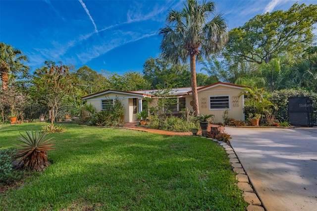 117 W Hanlon Street, Tampa, FL 33604 (MLS #T3304448) :: Premier Home Experts
