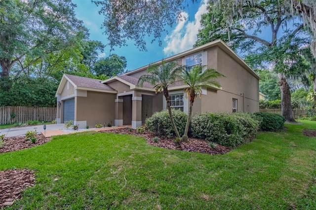2819 Minuteman Lane, Brandon, FL 33511 (MLS #T3304494) :: Delgado Home Team at Keller Williams