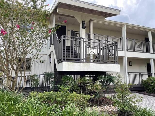 4748 Unit 906 Fox Hunt, Wesley Chapel, FL 33543 (MLS #T3304842) :: Cartwright Realty