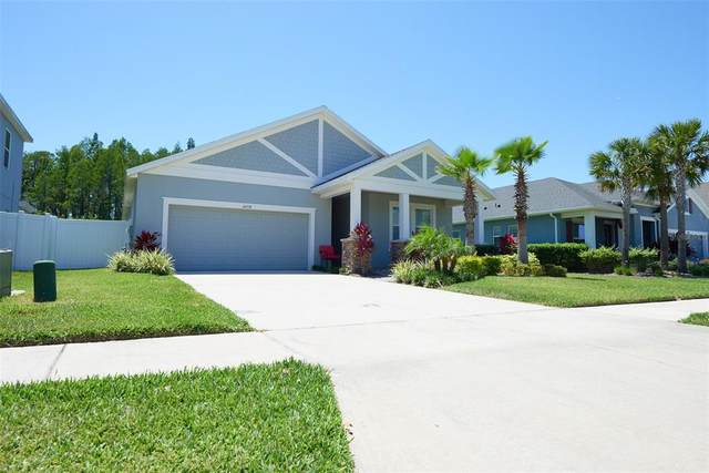 14558 Trails Edge Boulevard, Odessa, FL 33556 (MLS #T3305384) :: The Nathan Bangs Group