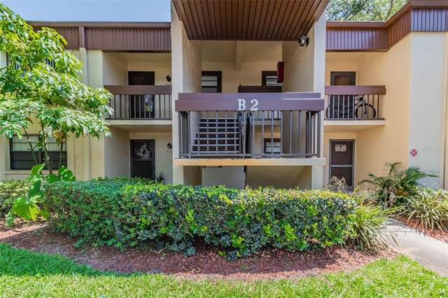 2400 Winding Creek Boulevard 2-103, Clearwater, FL 33761 (MLS #T3305739) :: The Price Group
