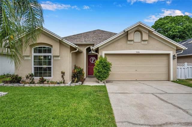 9616 Long Meadow Drive, Tampa, FL 33615 (MLS #T3306480) :: The Nathan Bangs Group