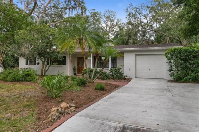 413 Saint Augustine Avenue, Temple Terrace, FL 33617 (MLS #T3306537) :: Armel Real Estate