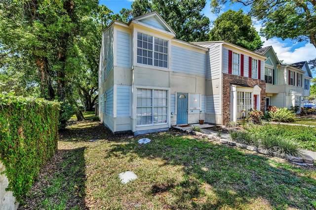 1722 Mill Run Circle, Tampa, FL 33613 (MLS #T3306850) :: Young Real Estate