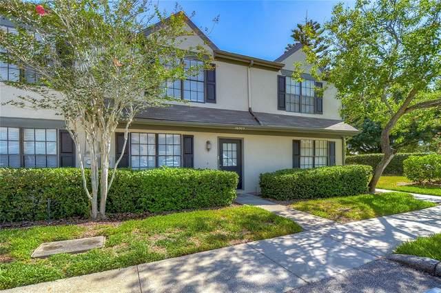 16503 Brigadoon Drive, Tampa, FL 33618 (MLS #T3307036) :: Carmena and Associates Realty Group