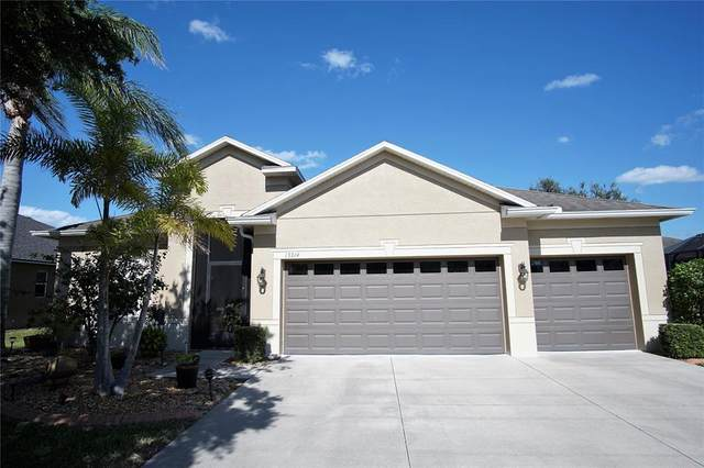 13314 Graham Yarden Drive, Riverview, FL 33579 (MLS #T3307208) :: Everlane Realty