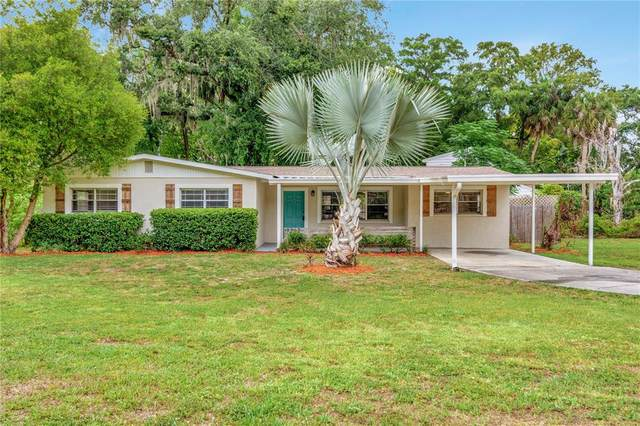 7202 N Ola Avenue, Tampa, FL 33604 (MLS #T3307598) :: The Robertson Real Estate Group