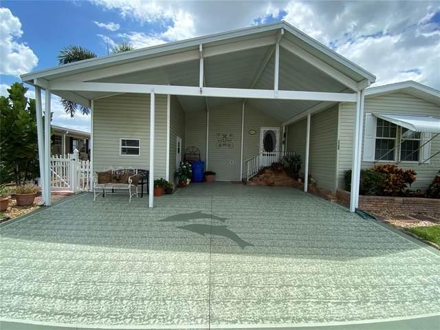 8472 Fantasia Park Way, Riverview, FL 33578 (MLS #T3308234) :: Zarghami Group