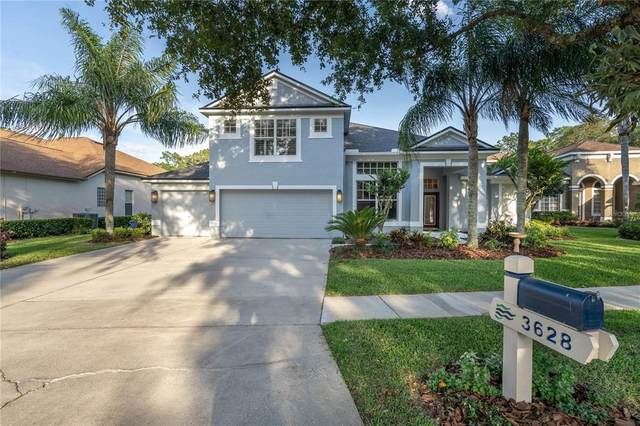3628 Cordgrass Drive, Valrico, FL 33596 (MLS #T3308372) :: Everlane Realty