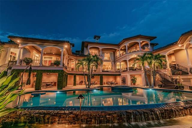 12121 Stonelake Ranch Boulevard, Thonotosassa, FL 33592 (MLS #T3309878) :: Vacasa Real Estate