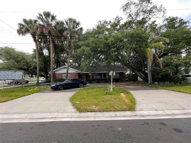 4717 W Estrella Street, Tampa, FL 33629 (MLS #T3310366) :: Coldwell Banker Vanguard Realty