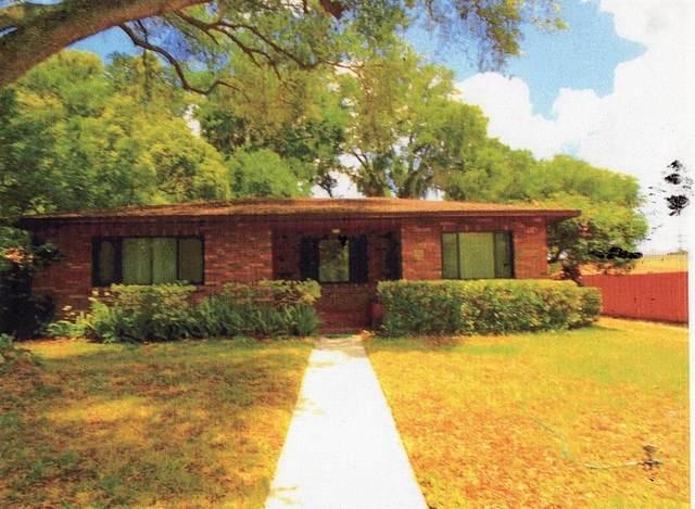 111 Carey Place, Lakeland, FL 33803 (MLS #T3310802) :: Vacasa Real Estate