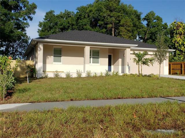 403 Morningside Drive, Valrico, FL 33594 (MLS #T3310845) :: EXIT King Realty