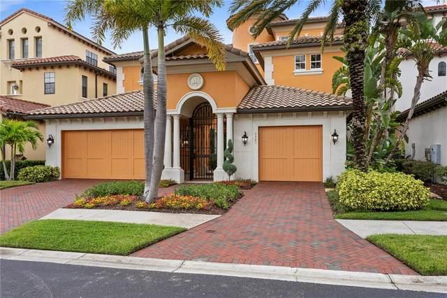 5905 Beacon Shores Street, Tampa, FL 33616 (MLS #T3310935) :: Pepine Realty