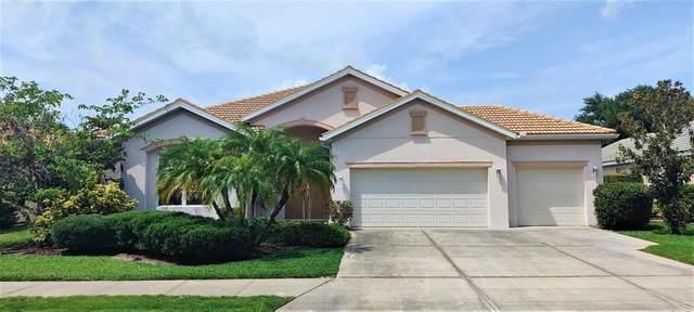 Sarasota, FL 34240 :: Armel Real Estate
