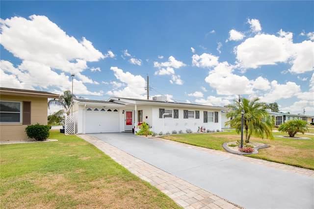 1207 Beach Boulevard, Sun City Center, FL 33573 (MLS #T3311885) :: The Hustle and Heart Group