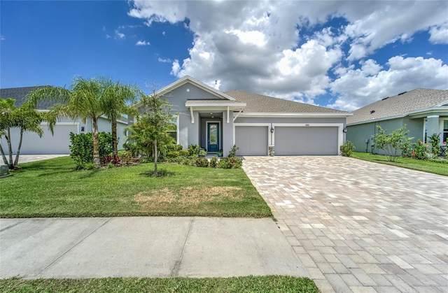 5522 Gavella Cove, Palmetto, FL 34221 (MLS #T3311992) :: Everlane Realty