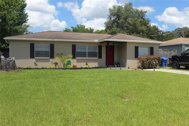 11714 N Edison Avenue, Tampa, FL 33612 (MLS #T3312144) :: Delgado Home Team at Keller Williams